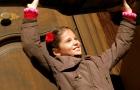 fotoshooting_2011-12_13.jpg