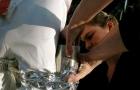 fotoshooting_2011-12_17.jpg
