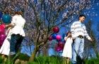 fotoshooting_2011-12_33.jpg