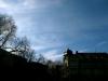 fotoshooting_2011-12_15.jpg
