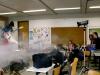 fotoshooting_2011-12_1b.jpg