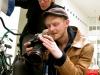fotoshooting_2011-12_24.jpg