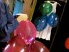fotoshooting_2011-12_30.jpg