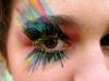 fotoshooting_2011-12_7.jpg