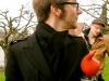 fotoshooting_2011-12_8.jpg