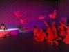 """Theater Freiburg: """"CINDERELLA"""""""