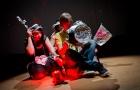 theaterfr-aliencity-0892s.jpg