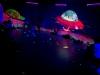 theaterfr-aliencity-1051s.jpg