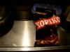 1.2.14 – 13 Uhr (beliebte Tauschobjekte an der Ticketbörse: Koffeinhaltiges)