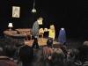 Lirum Larum Lesefest (So. 19.10.14, Theater Freiburg)