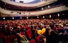 Lirum Larum Lesefest 2015 @ Theater Freiburg