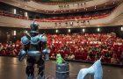 RitterRost1@FinaleTheater@MarcDoradzillo2019