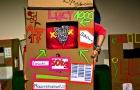 myspace_invaders_hauptprobe2_9.jpg