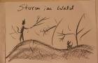 storyboard_naturschauspiele_13.jpg