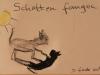 storyboard_naturschauspiele_17.jpg