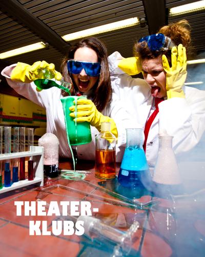 theaterklubs11_12_web.jpg