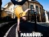 parkour_11_12_web.jpg
