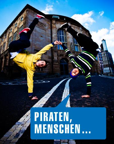 piraten_menschen_web.jpg