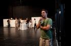 schultheatertage_workshops_12.jpg