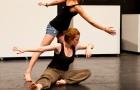 schultheatertage_workshops_16.jpg