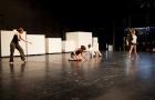 schultheatertage_workshops_21.jpg