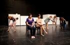 schultheatertage_workshops_23.jpg