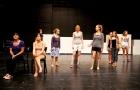 schultheatertage_workshops_24.jpg