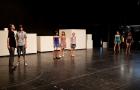 schultheatertage_workshops_25.jpg