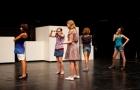 schultheatertage_workshops_27.jpg