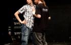 schultheatertage_workshops_28.jpg