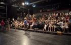 schultheatertage_workshops_3.jpg