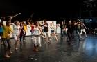 schultheatertage_workshops_35.jpg