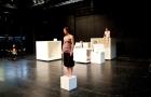 schultheatertage_workshops_8.jpg