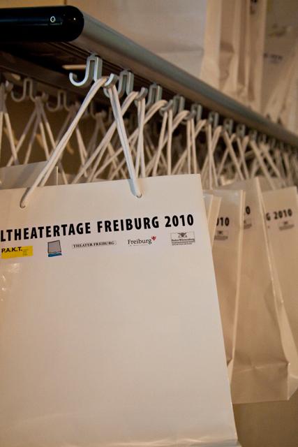schultheatertage_2010_1.jpg