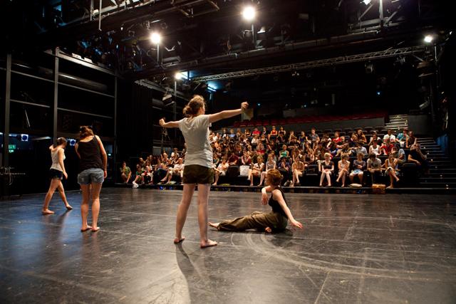 schultheatertage_workshops_20.jpg