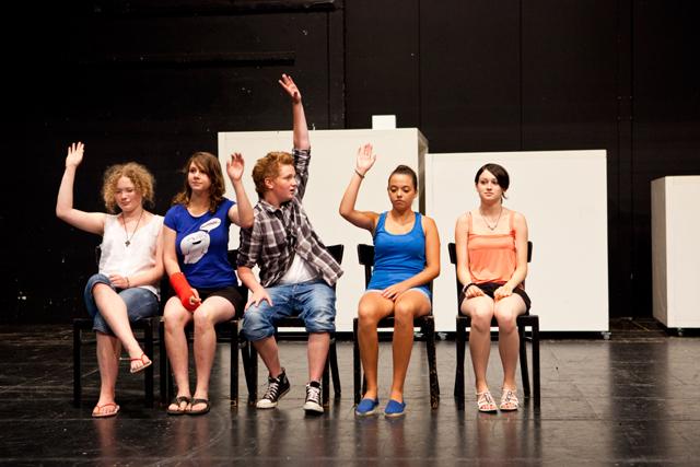 schultheatertage_workshops_29.jpg