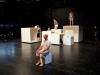 schultheatertage_workshops_10.jpg