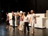 schultheatertage_workshops_11.jpg