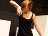 schultheatertage_workshops_17.jpg