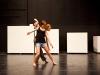 schultheatertage_workshops_18.jpg