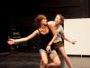 schultheatertage_workshops_19.jpg