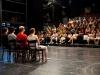 schultheatertage_workshops_30.jpg