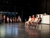 schultheatertage_workshops_31.jpg
