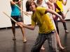 schultheatertage_workshops_36.jpg