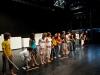 schultheatertage_workshops_37.jpg