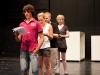 schultheatertage_workshops_50.jpg