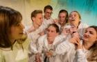 theater_freiburg_silent_service_vorab - 6