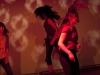 theaterklub_4_16.jpg