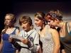 theaterklub_s_05.jpg