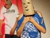 theaterklub_y_14.jpg